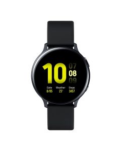 SM-R820-NZK Samsung Galaxy Watch Active 2 AL 44mm crni