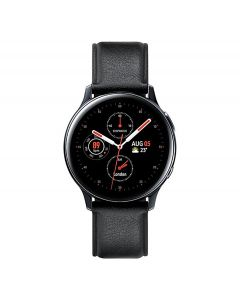 SM-R830-NSK Samsung Galaxy Watch Active 2 SS 40mm crni