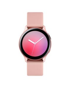 SM-R830-NZD Samsung Galaxy Watch Active 2 AL 40mm pink gold