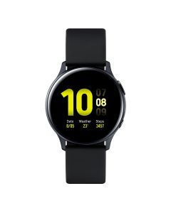 SM-R830-NZK Samsung Galaxy Watch Active 2 AL 40mm crni