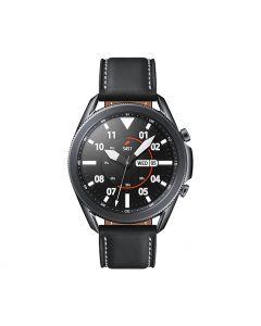 SM-R840-NZK Samsung Galaxy Watch3 45mm crni