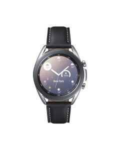 SM-R850-NZS Samsung Galaxy Watch 3 41mm Mystic Silver