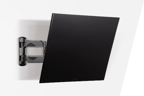 HAMA LCD nosac Fullmotion