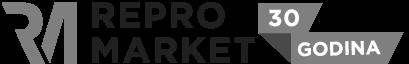 Repro Market